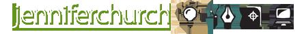 jenniferchurch.com