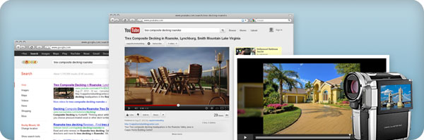 video-marketing-services-roanoke-lynchburg-franklin