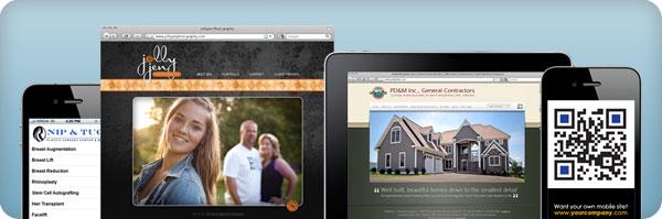 website-design-roanoke-franklin-county